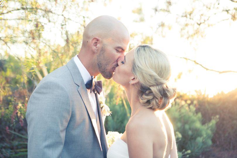 plnu wedding lauren casey 2014 490