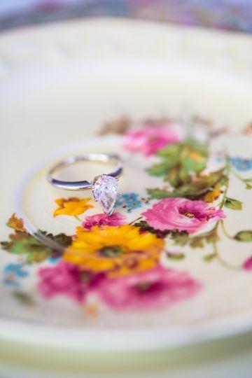 twin oaks house garden wedding kristina sean 2015