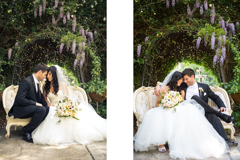 800x800 1440363000303 twin oaks house garden wedding kristina sean 2015