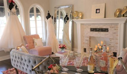 Uptown Bridal & Boutique
