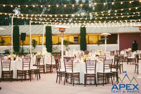Apex Tent & Party Rentals