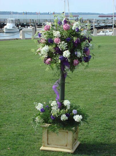 flowerbuyer6912028