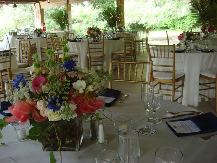 weddings6912016