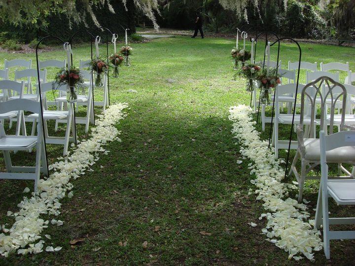 weddings6912001