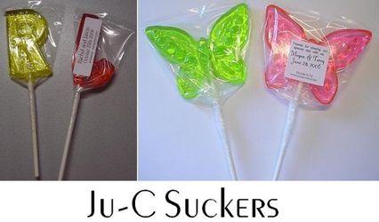Ju-C Suckers