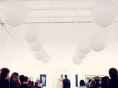 Tmx 1530535951 9f390667a8027796 1530535950 988df77aa2389e47 1530535948079 1 Balloons Indianapolis wedding planner