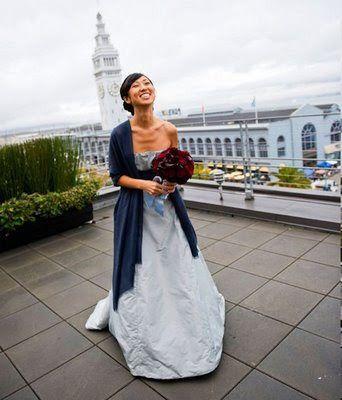 Tmx 1530535951 Fbb1a70936c72e74 1530535950 D638d52cb312965a 1530535948082 2 Blue Wedding Dress Indianapolis wedding planner