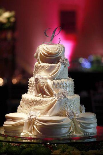 The Cake Guru Tamara's