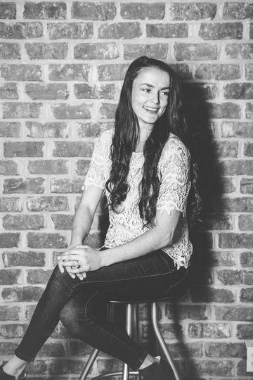 Brie Henshaw | Wedding Planner