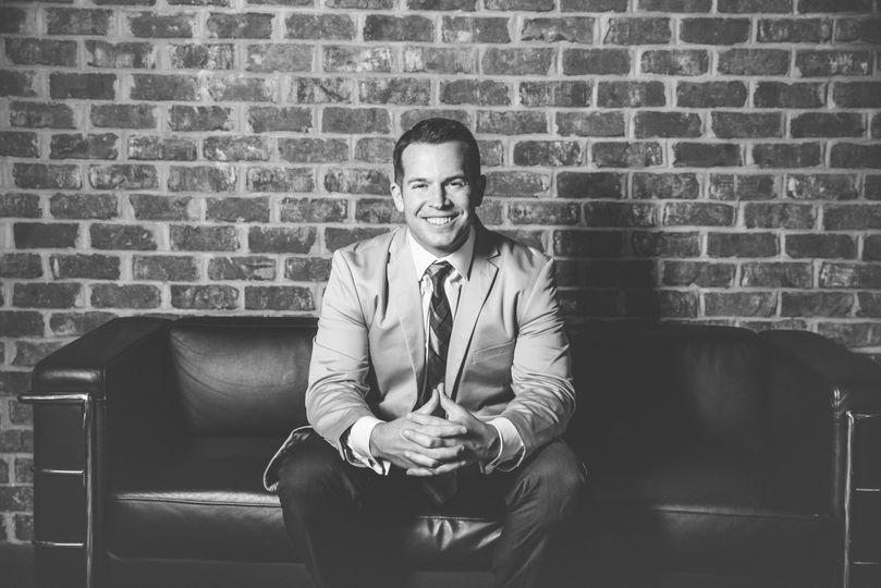 Justin Henshaw | Owner