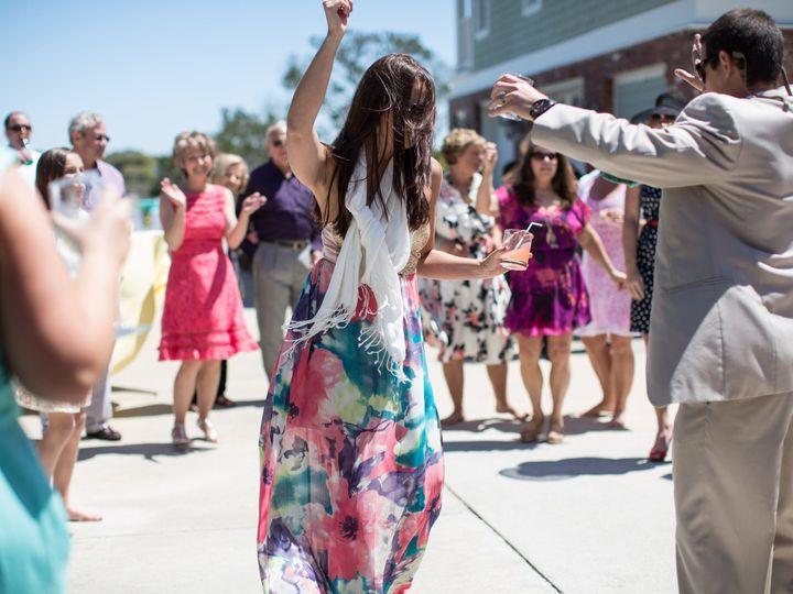 Tmx 1367343081743 Reception 0495 Tampa, FL wedding dj