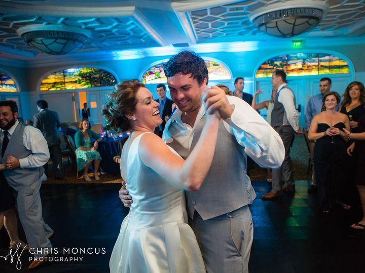 Tmx 1484256739555 Artnak Everett Wedding   Chris Moncus Photography  Tampa, FL wedding dj