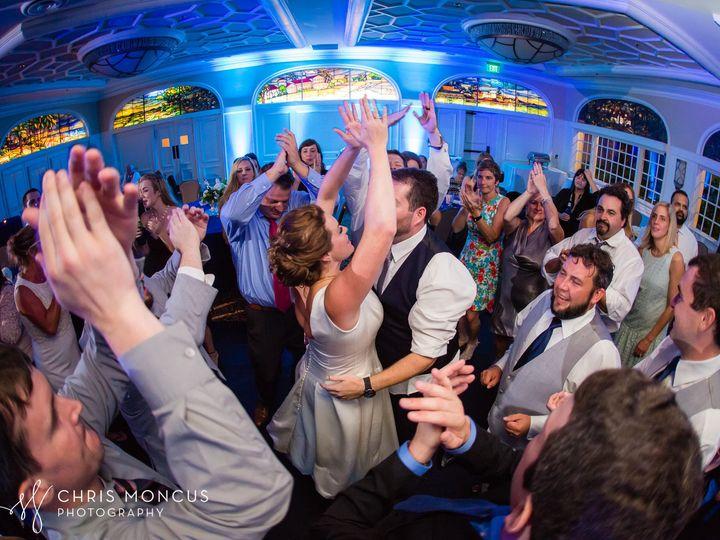 Tmx 1484256902813 Artnak Everett Wedding   Chris Moncus Photography  Tampa, FL wedding dj