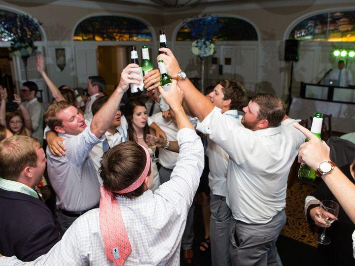 Tmx 1485275373133  2258 Tampa, FL wedding dj