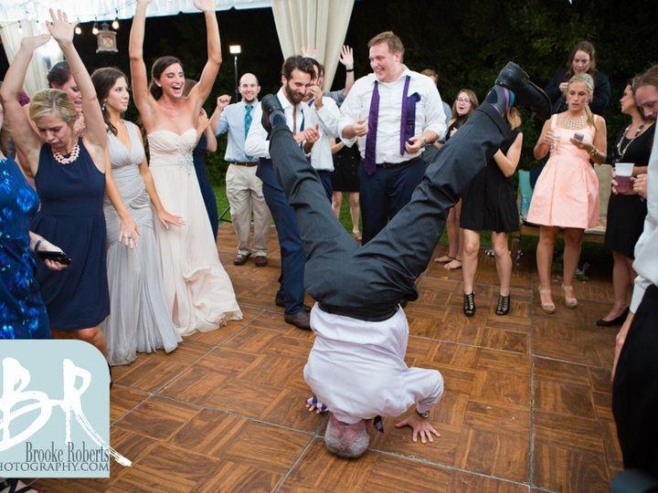 Tmx 1503519242550 Brooke Roberts Photography 1048 Tampa, FL wedding dj