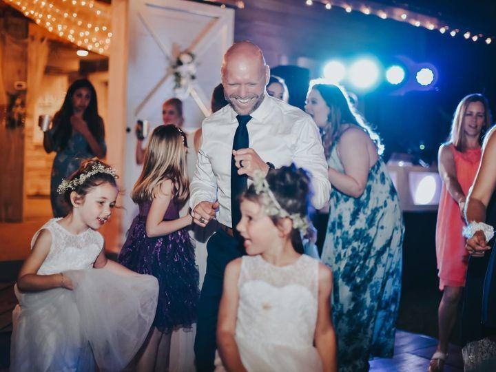 Tmx 1528741878 4cda1ec8905aa122 1528741876 494eae9e8ad7bcaa 1528741876570 2 32729014 101555549 Tampa, FL wedding dj
