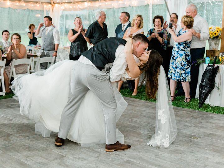 Tmx 1536328307 343111ff743975b1 1536328304 0a970f36eceb583a 1536328302400 30 A J 1686 Tampa, FL wedding dj