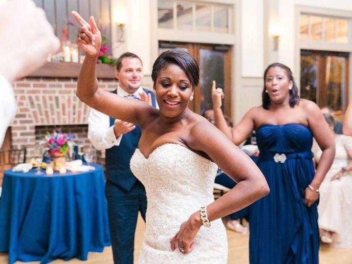 Tmx 18836061 10154700610115922 5602933227013175418 N 51 155232 1560185227 Tampa, FL wedding dj