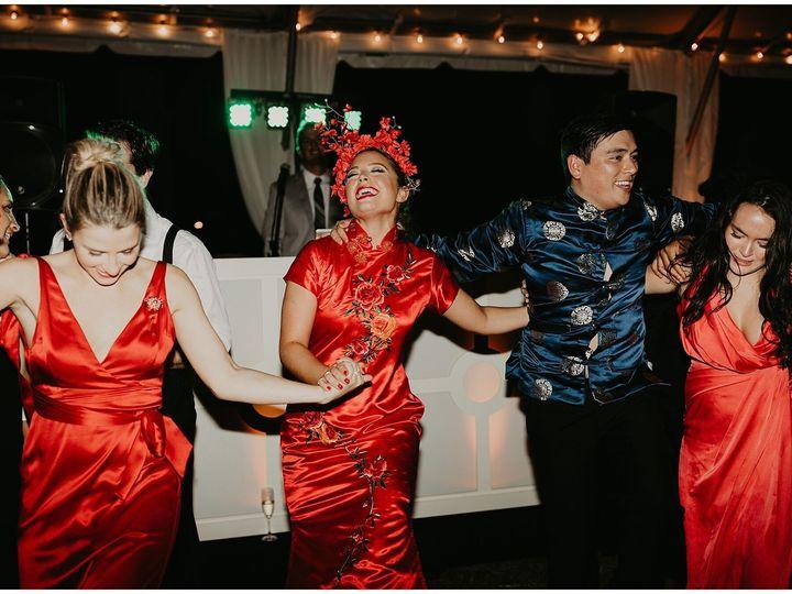Tmx 1kic2vwg 51 155232 1560185228 Tampa, FL wedding dj