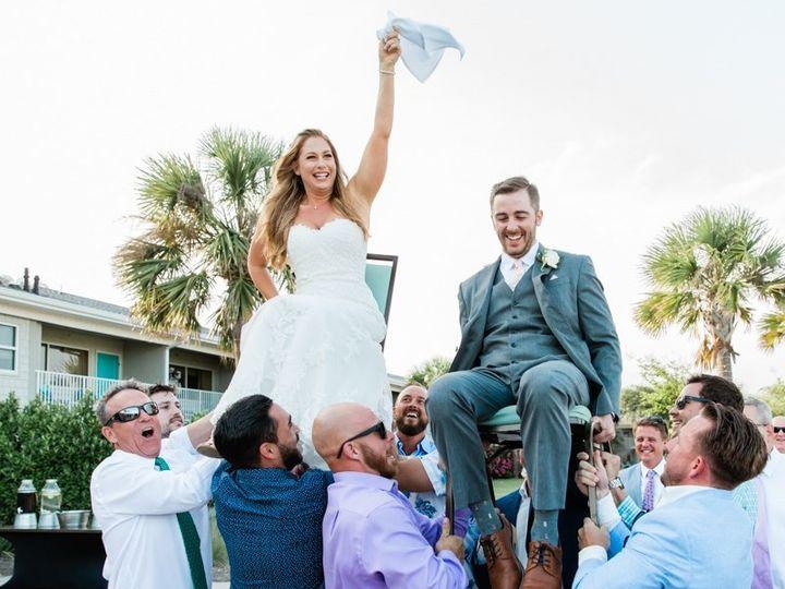 Tmx 61149097 10218241718932503 3850598941489889280 N 51 155232 1560185242 Tampa, FL wedding dj