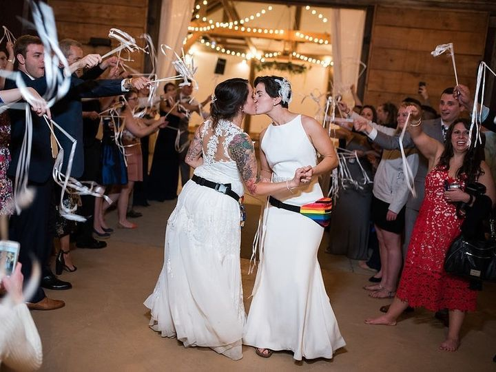 Tmx 62086590 10156368713575922 5648650578637619200 N 51 155232 1560185240 Tampa, FL wedding dj