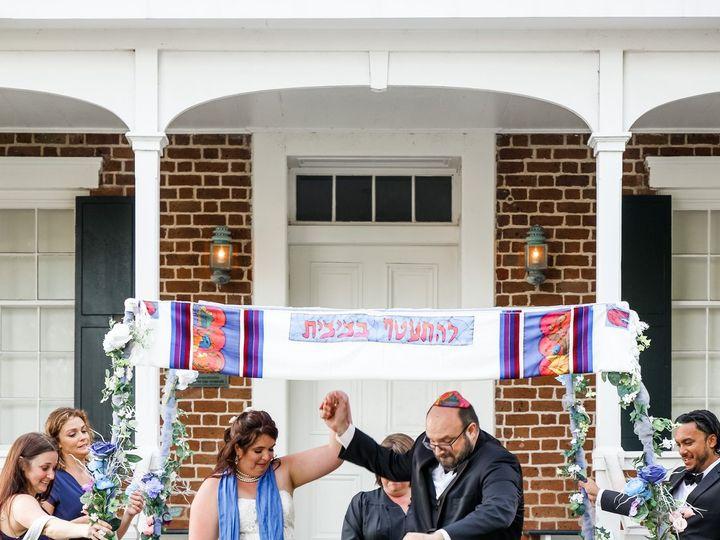 Tmx 907a8841 51 155232 160495473614807 Tampa, FL wedding dj