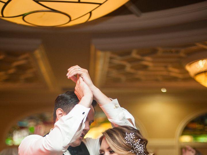 Tmx Allenjade Thewedding 07092016 Bytamaragibsonphotography 0878 51 155232 1560185238 Tampa, FL wedding dj