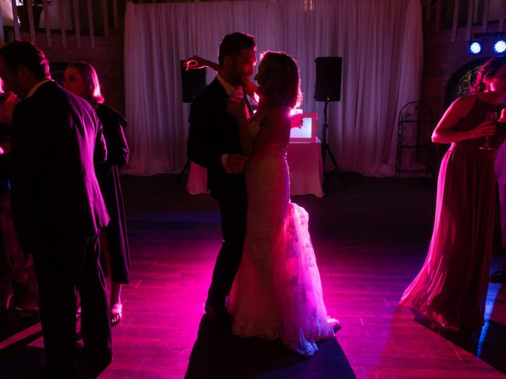 Tmx Ashley Mike 40 Lightner Museum St Augustine Wedding Photographer Stout Studios 1000x667 51 155232 Tampa, FL wedding dj