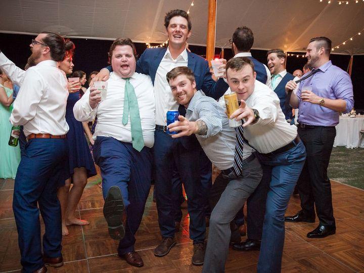 Tmx Brianchristinawedding 626 51 155232 1560185244 Tampa, FL wedding dj