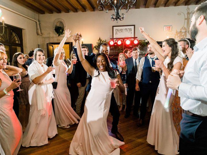 Tmx Fc 2412 51 155232 161954882642652 Tampa, FL wedding dj
