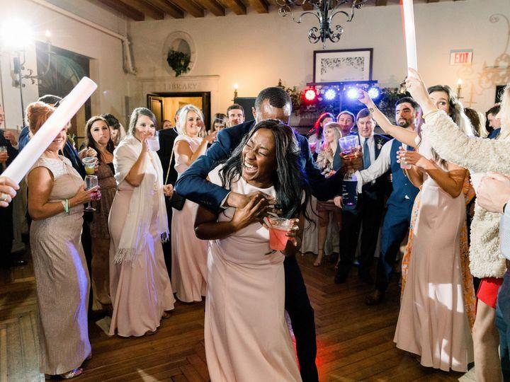 Tmx Fc 2414 51 155232 161954881758923 Tampa, FL wedding dj