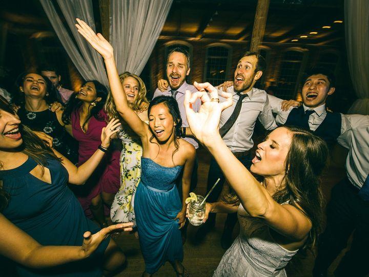Tmx Kerr 0945 51 155232 1560185248 Tampa, FL wedding dj