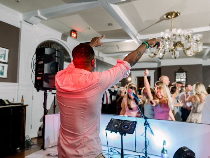 Tmx Kj Wedding 2533 51 155232 161954882389940 Tampa, FL wedding dj