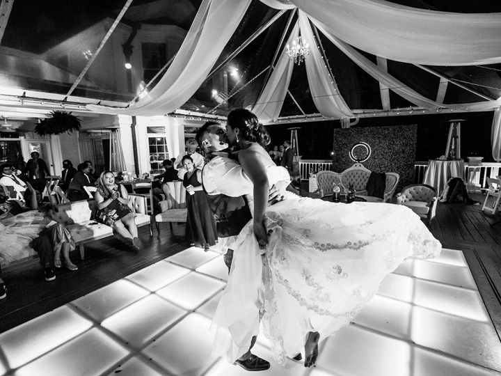 Tmx Wedding Photos 618 51 155232 161487509169485 Tampa, FL wedding dj
