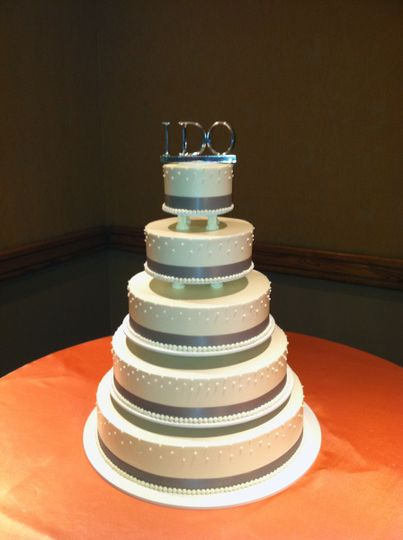 Sw Cakes Oregon City