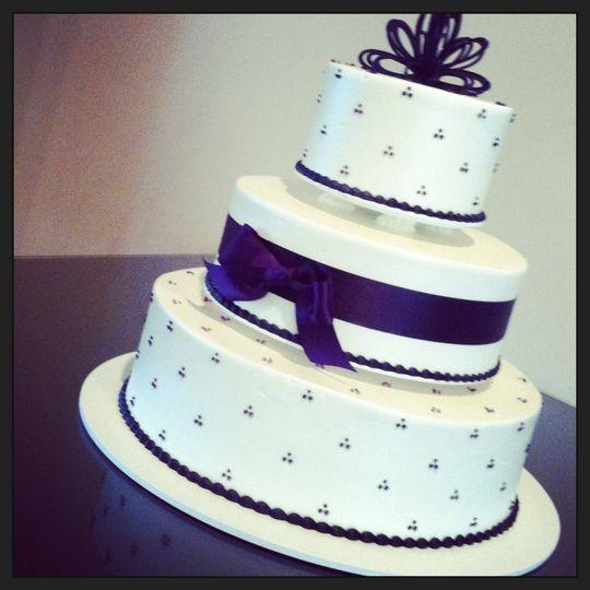 beaverton bakery wedding cake beaverton or weddingwire