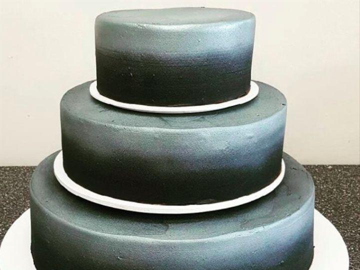 Tmx 1484780200531 Screen Shot 2017 01 18 At 2.55.42 Pm Beaverton, OR wedding cake