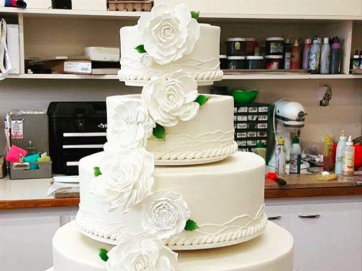 Tmx 1484780206712 Screen Shot 2017 01 18 At 2.55.54 Pm Beaverton, OR wedding cake