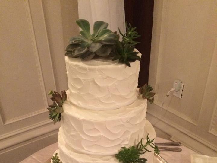 Tmx 1488403406759 1798280102028763341742132922920622442191040n Beaverton, OR wedding cake