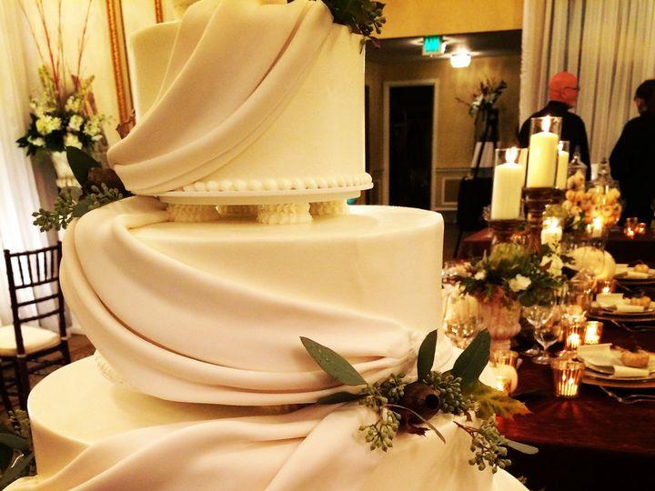 Tmx 1488403469779 Img2367 Beaverton, OR wedding cake