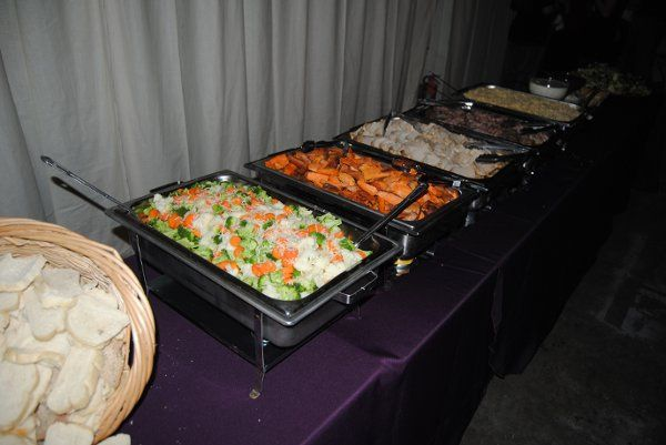 Tmx 1301270822645 DSC0862 Flushing wedding catering