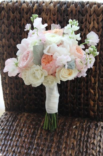 Allison Phalen Floral Design