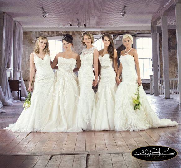 bridalshootwwgroup2