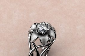Liberty Jewelry Mfg. Co.