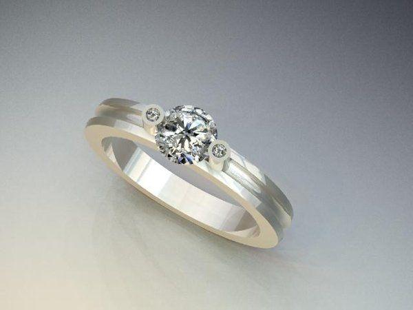 Tmx 1240431660921 DiamondRing Lutherville Timonium wedding jewelry