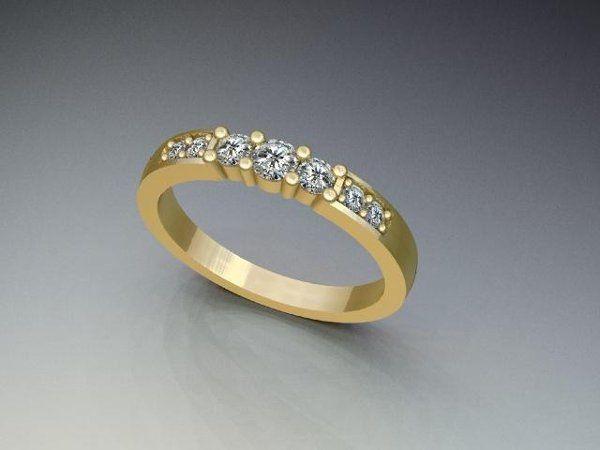 Tmx 1240431694375 YGDiamondBand Lutherville Timonium wedding jewelry