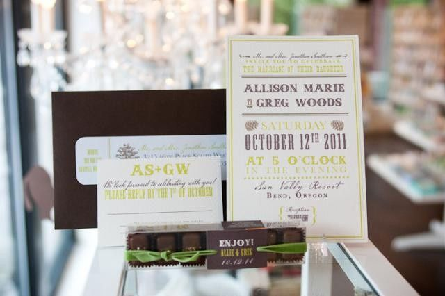 Tmx 1369944593468 Ca7128d0e7c565e8797f778336a9d665 Seattle wedding invitation