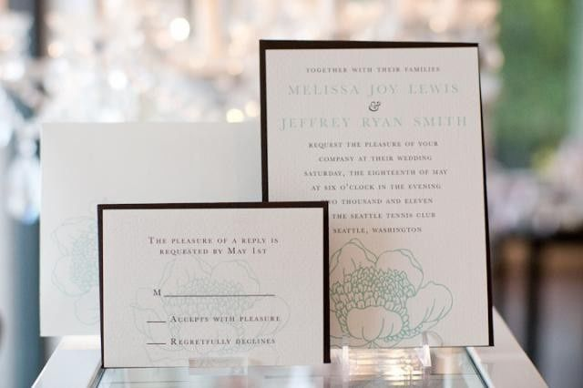 Tmx 1369944597619 74920089ae831d570e51a9b7105cd010 Seattle wedding invitation