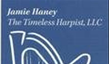 The Timeless Harpist LLC