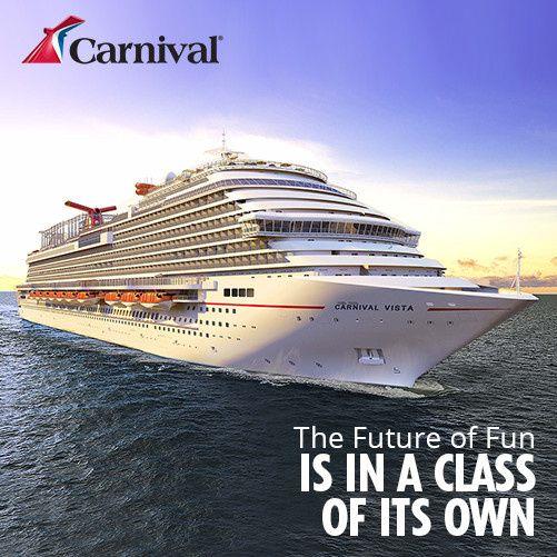Tmx 1467217512880 Fbpost Carnival Fun Sevierville wedding travel